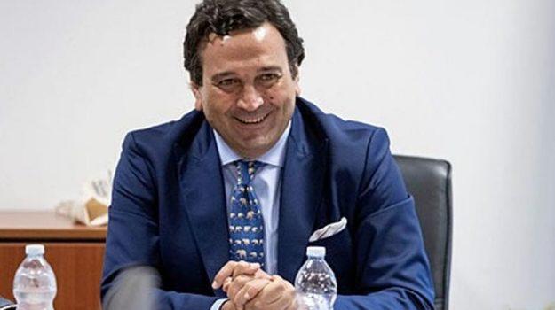 lavoratori, lpu, lsu, stabilizzazione, Fausto Orsomarso, Calabria, Politica