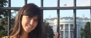 La ricercatrice messinese Patrizia Mondello tra i vincitori di Young Investigator Awards