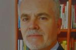 Il presidente regionale di Acli Terra Calabria, Pino Campisi