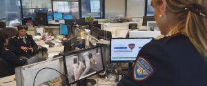 Maxioperazione antipedofilia: arresti e perquisizioni in 53 province e 18 regioni