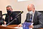 Calabria, fondi europei: nel 2020 superato target di spesa di 62 milioni - VIDEO