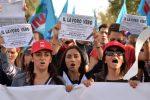 I sindacati: sui precari regionali pochi passi avanti in Calabria