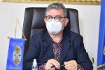 """E' bufera sulle dichiarazioni di Augias. Spirlì: """"Chieda scusa alla Calabria"""""""