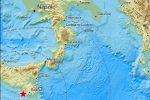 Terremoto a Ragusa, grande paura in Sicilia: scossa da 4.4. Sentito anche a Messina e Catania