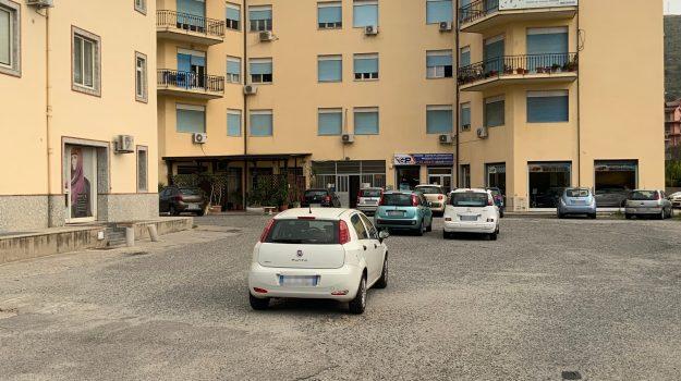 asp reggio, chiusura, pellaro, Reggio, Cronaca