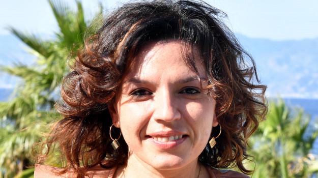 comune reggio calabria, garante disabilità, nomine, Carmela Costarella, Giuseppe Falcomatà, Giuseppina