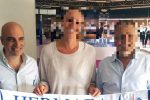 Caso Recordare, anche Malta indaga sulle attività dell'imprenditore calabrese