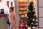 Natale: un quarto degli italiani non farà regali