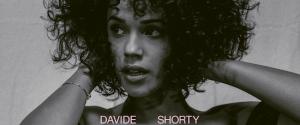 Una playlist per te: Davide Shorty, un siciliano che... Ama Sanremo