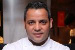 Confermata la stella Michelin per lo chef Riccardo Sculli