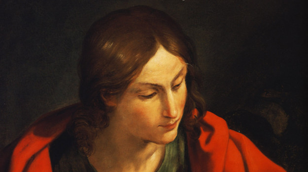 santo del giorno, Apostolo ed Evangelista, San Giovanni, Sicilia, Cultura