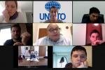 San Marino, bilaterale tra Segreteria di Stato per il Turismo e UNWTO