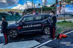 Reggio Calabria, maxi truffa. A Scido subaffittavano alloggi popolari: 14 indagati