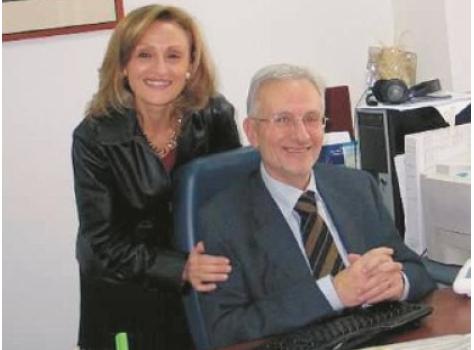sanità, scienza, Reggio, Cronaca