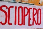 """Cisl Calabria, Russo: """"Sciopero delle P.A. per garantire migliori servizi ai cittadini"""""""
