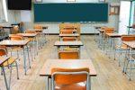 Nuovo Dpcm, nuove misure per la scuola. Dad sopra una soglia di rischio
