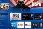 Accordo Sky-Amazon: Prime Video sbarca su Sky Q