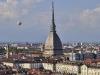 Sospesa la tassa di soggiorno fino al 31 marzo a Torino