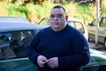 Omicidio Raciti, Speziale è libero: le prime parole fuori dal carcere di Messina