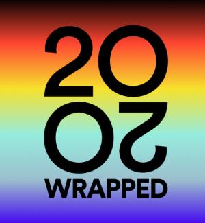 Spotify Wrapped 2020 incorona tha Supreme ed Elodie