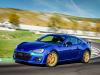 Subaru, solo 35 esemplari per nuova Brz Ultimate Edition
