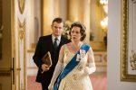 """Il governo Gb contro Netflix: """"The Crown"""" si basa su speculazioni"""