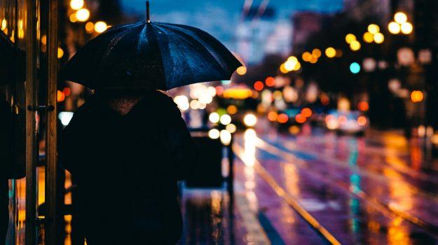 maltempo, natale, previsioni meteo, Sicilia, Meteo