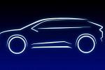 Toyota anticipa prossima introduzione suo nuovo SUV elettrico