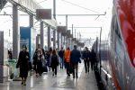 Sicilia zona bianca, trasporti pubblici all'80%. Falcone: «Archiviamo restrizioni e favoriamo la ripresa»