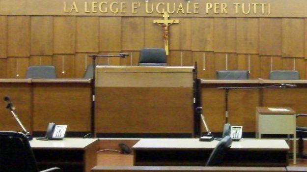 arresti domiciliari revocati, longobardi, Cosenza, Cronaca