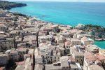 La CNN incorona Tropea: è tra i dieci borghi più belli e covid-free d'Italia