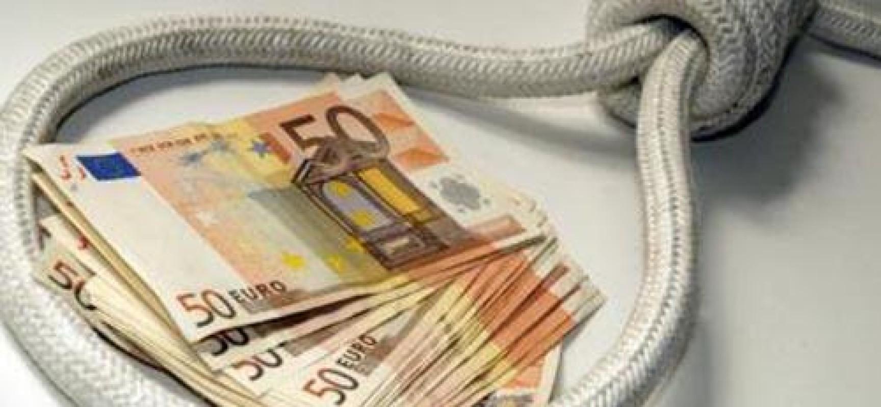 lucrați de la domiciliu 300 de euro pe lună)