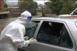 Cosenza, vaccino anti-Covid: in arrivo 15mila dosi