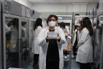Vaccinazioni, Calabria fanalino di coda
