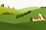 Valore Paese Italia, intesa per il progetto sul turismo sostenibile