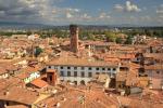 Via a libera alla valorizzazione del percorso fra Firenze e Lucca