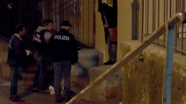 omicidio, processo d'appello, Marco Gentile, Nicholas Sia, Catanzaro, Cronaca