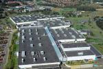 Volvo produrrà motori elettrici nello stabilimento di Skovde