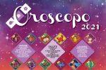 Oroscopo 2021: le previsioni di Barbanera su Amore, Salute e Lavoro