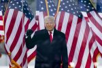 Trump, voto sull'impeachment possibile la prossima settimana