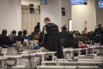'Ndrangheta, Ucpi contro Presa diretta: scritta pagina di inciviltà