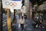 Tokyo lancia la sfida... al Covid: Olimpiadi con il pubblico