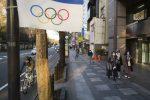 Via alle Olimpiadi di Tokyo 2020: nove pagine speciali di Gazzetta del Sud