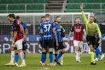 """Derby di Coppa infuocato, Ibrahimovic: """"Nel mio mondo non c'è spazio per il razzismo"""""""