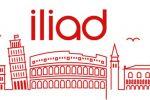 Iliad down in molte zone d'Italia: ecco la situazione