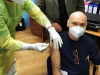 """In Sicilia 1,5 milioni di vaccini entro aprile. L'isola resta """"gialla"""""""