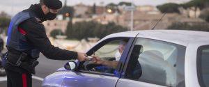 """Sicilia """"zona rossa"""" per tre settimane: ipotesi Cts regionale"""