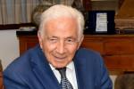 Cassazione: definitivo il dissequestro dei beni di Mario Ciancio Sanfilippo
