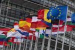 Parlamento europeo, aziende siano responsabili danni causati a persone e ambiente