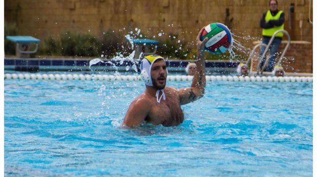 cus unime, Messina, Sport